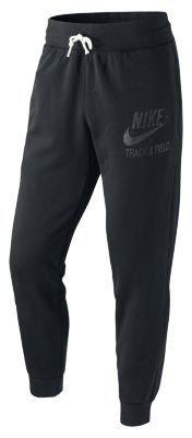 Nike Track & Field Vintage Men's Sweatpants