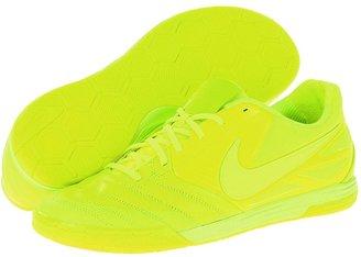 Nike Nike5 Lunar Gato (Volt/Volt) - Footwear
