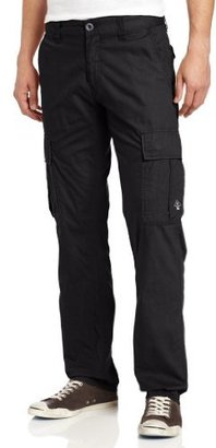 Lrg Men's Core Collection Stretch Cargo Pant
