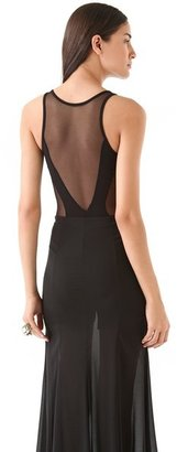 Only Hearts Club Loulou Bodysuit
