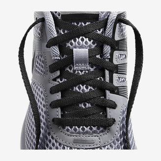 "Nike 49"" Team Shoelaces"