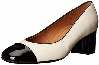 ara Women's Lian Dress Pump 6 M US