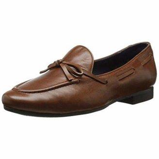 VANELi Women's Rodina Slip-On Loafer