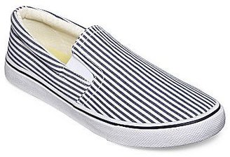 Arizona Nash Slip On Shoes