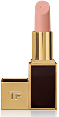 Tom Ford Lip Color, Nude Vanille