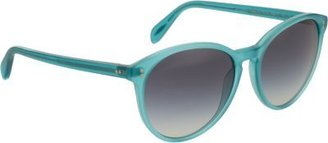 Oliver Peoples Corie