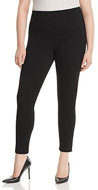 Lysse Plus Skinny Denim Leggings