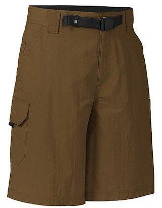 Eddie Bauer Travex® Cargo Shorts