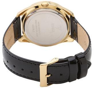 GUESS U0208L2 Dazzling Iconic Sport Watch