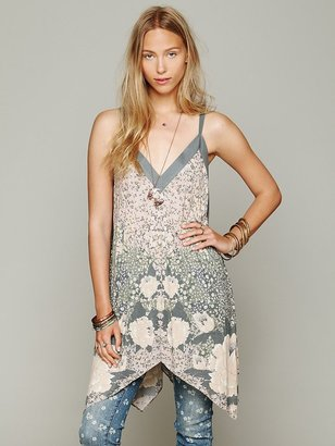We The Free Toulouse Tunic