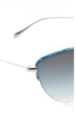 Oliver Peoples Kiley Sunglasses