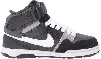 Nike SB Kids - Mogan Mid 2 Jr Boys Shoes