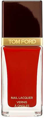 Tom Ford Nail Lacquer $36 thestylecure.com