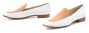 Elizabeth and James Cassi Loafers
