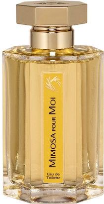 L'Artisan Parfumeur Mimosa Pour Moi 100ML