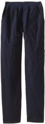 Charlie Rocket Boys 8-20 Ripstop Utility Pant