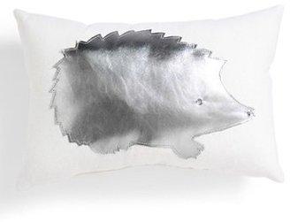 Nordstrom 'Hedgehog' Mini Pillow