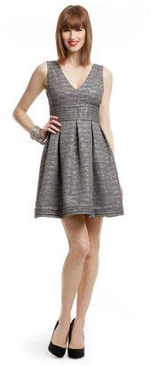 Shoshanna My Little Secret Dress
