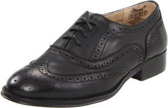 Wanted Women's Babe Oxford