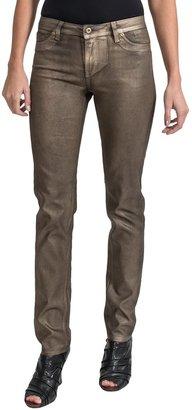 Christopher Blue Sophia Jeans (For Women)