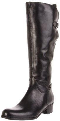 Sesto Meucci Women's 81207 Boot