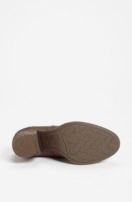 Naya 'Valerie' Boot