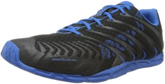 Inov-8 Men's Road-X Lite 155 Running Shoe