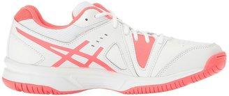 Asics Gel-Gamepointtm Women's Tennis Shoes