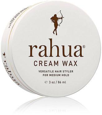 Women's Cream Wax