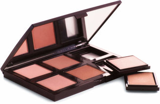 Laura Mercier CUSTOM COMPACT 6 WELL