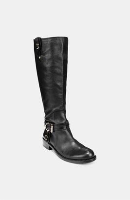 Vince Camuto 'Kabo 2' Boot