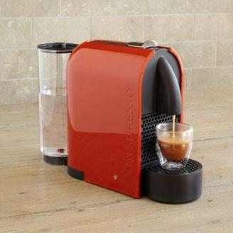Nespresso U, Brick