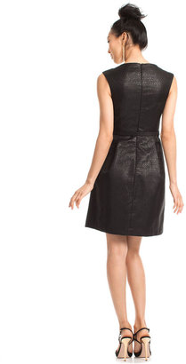 Trina Turk Pogany Dress