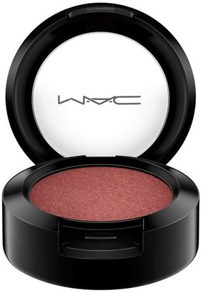 M·A·C MAC Small Veluxe Pearl Eye Shadow - Colour Coppering