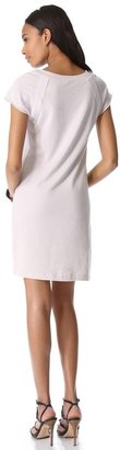 Kain Label Seda Dress