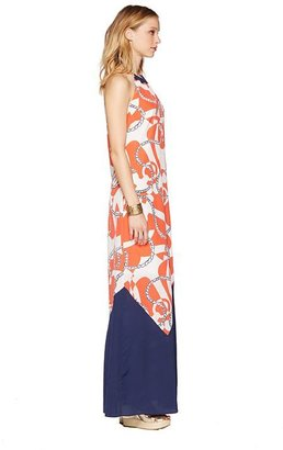 Lilly Pulitzer FINAL SALE - Winnie Maxi Dress