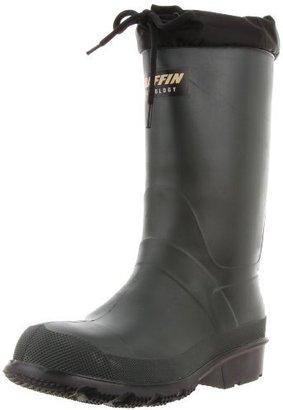 Baffin Men's Hunter ST Work Boot