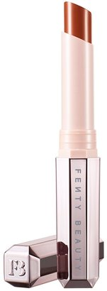 Fenty Beauty Mattemoiselle Plush Matte Lipstick - Shawty - Colour Shawty