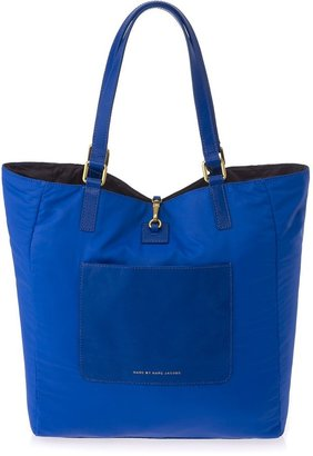 Marc by Marc Jacobs Reversitote