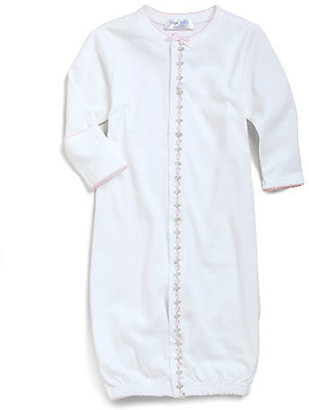 Royal Baby Infant's Converter Gown
