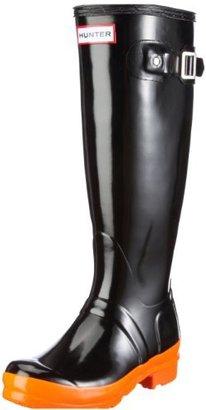 Hunter Women's Original Neon Wellington Boot