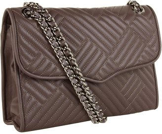 Rebecca Minkoff Affair (Lavender) - Bags and Luggage