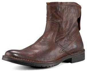 John Varvatos Ideal Convertible Boot