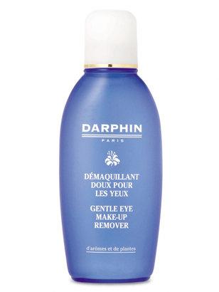 Darphin Gentle Eye Makeup Remover
