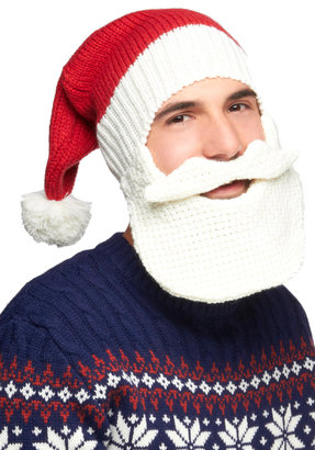 Claus for Celebration Hat