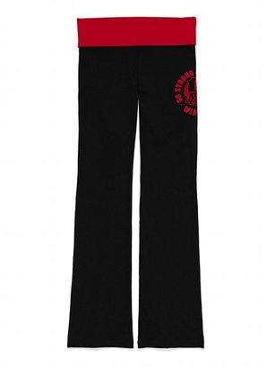 Victoria's Secret PINK Yoga Pant