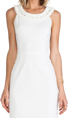 Erin Fetherston ERIN Audrey Dress