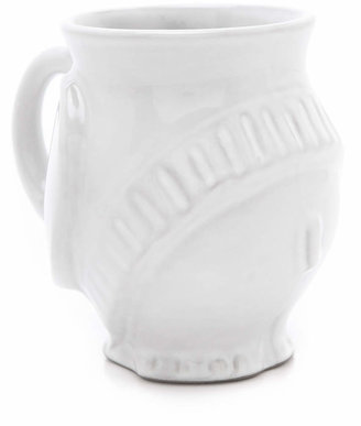 Jonathan adler utopia elephant mug shopstyle - Jonathan adler elephant mug ...