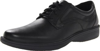 Clarks Wader Pure Food Service Shoe