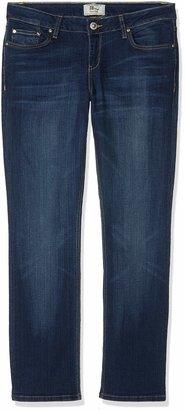 LTB Women's Aspen Jeans - - 18